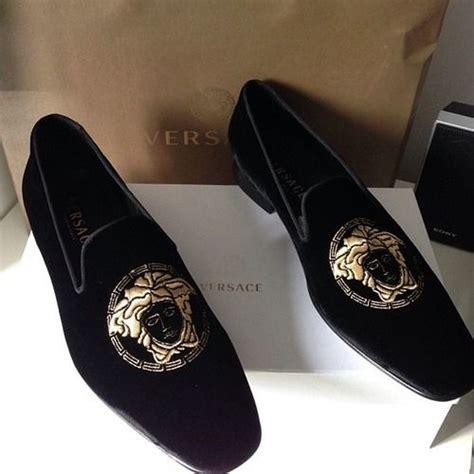 versace slippers versace slippers mr the gentleman