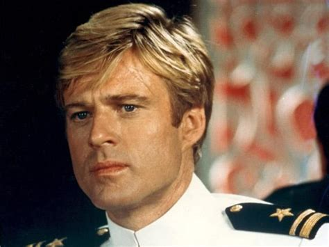how to cut robert redford haircut 51 best images about robert redford on pinterest film