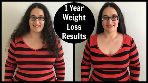 weight loss low carb 1 year weight loss results low carb keto diet before and