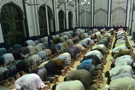 muslim fasting pakistan religion islam ramadan