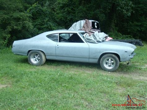 1972 fastback mustang for sale 1972 mustang fastback