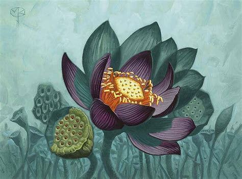 lotus bloom лотос 1 в тату эскизах рисуем на заказ фото галерея