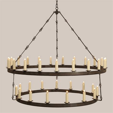 Paul Ferrante Chandelier 72 Best Paul Ferrante Chandeliers Images On Pinterest Dining Rooms Homes And Houses