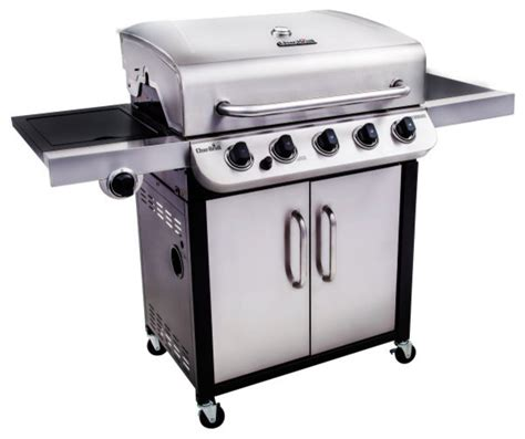 char broil performance 650 6 burner cabinet gas grill char broil performance 550 5 burner cabinet gas grill