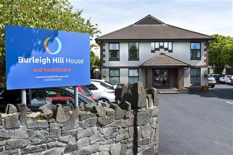 orchard care homes announce acquisition 28 images