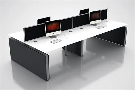 alchemy office furniture office furniture leasingoffice