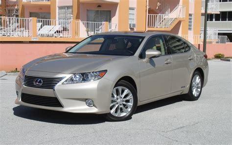 Toyota Se Vs Xle 2014 Toyota Camry Se V6 Vs Camry Xle V6 Comparison Html