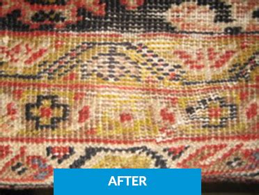 s s rug cleaners in atlanta before and after pictures