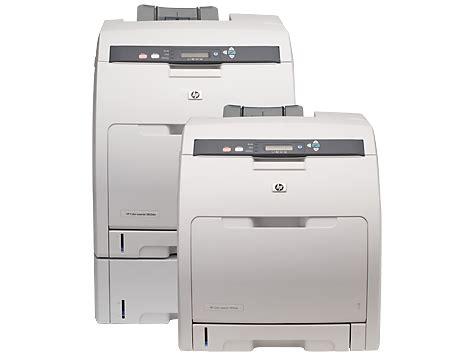 Hp Laser Jet Colour 3800 hp color laserjet 3800 printer series treiber und