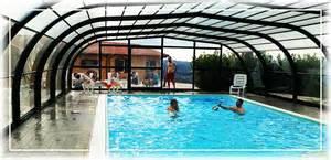 agriturismi con piscina coperta agriturismo marche con piscina coperta chiciabocca