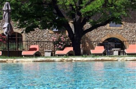 Délicieux Location Villa Sardaigne Avec Piscine #7: 20141113134408_fotolia-32631929-m.jpg
