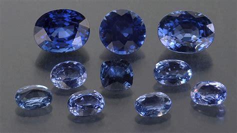 from the laboratory beryllium in corundum the