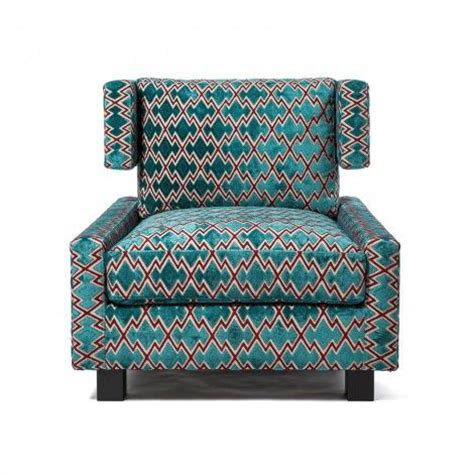 funky armchairs pinterest the world s catalog of ideas