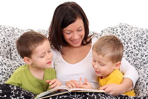 Buku Anak Import Stories For 2 Year Olds emotional development