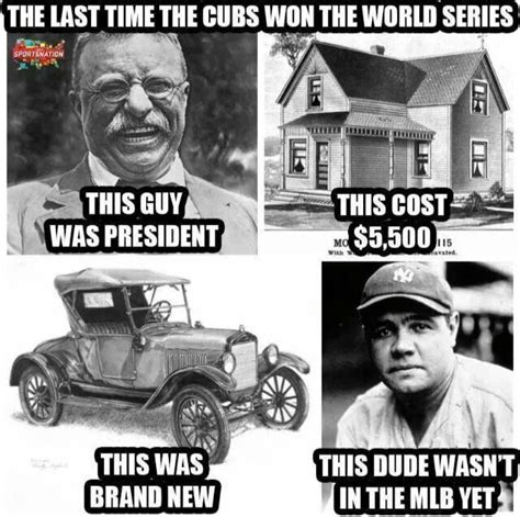 Cubs Suck Meme - 54 best do the cubs suck yes images on pinterest st louis cardinals cardinals baseball and