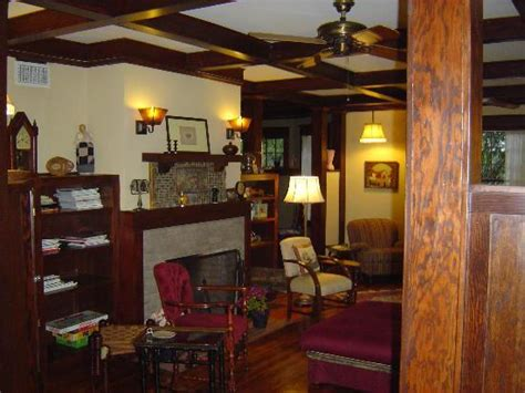 dickens house bed and breakfast dickens house bed and breakfast сент петерсбург отзывы