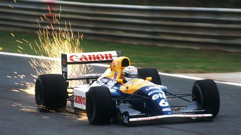 Will Mobiles Make Benetton Cool Again by Formula 1 Wants To Make Sparks Cool Again The Verge