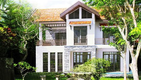 architectural home design by csa co category house complex neighbourhood type exterior architectural home design by archmania category private