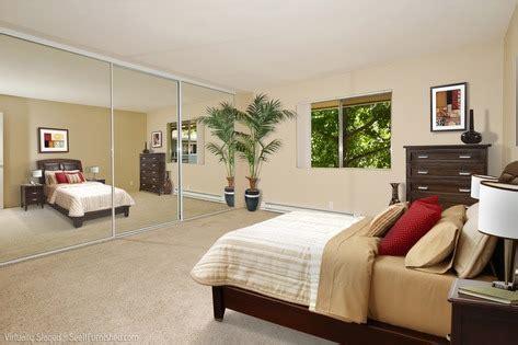 3 bedroom apartments sunnyvale the montclaire apartment homes sunnyvale apartment with