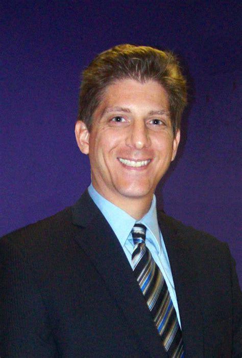 Lombardo Mba by Vince Lombardo Jr Consultative Sales Business