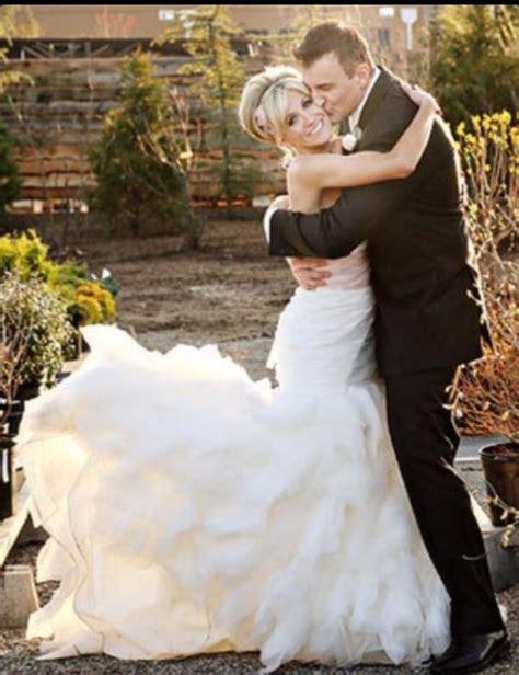 shawn killinger and new spouse shawn killinger qvc husband joe cutest couples pinterest