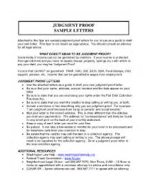 template letters to creditors letter to creditors template cease and desist letter