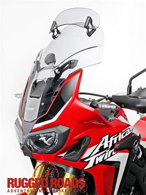 Sweater Vario Jaket Biker Vario Hoodie Honda Vario mra vario touring screen vt light tint crf1000 2016 gt rugged roads