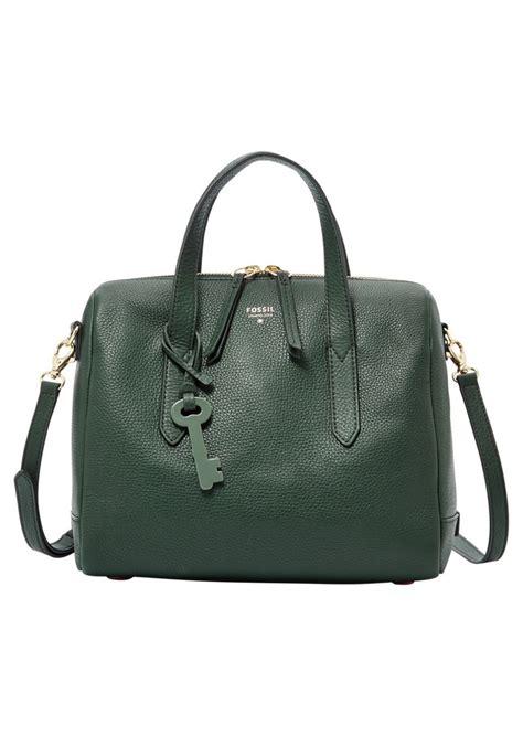 Fussil Sidney fossil fossil sydney satchel handbags shop it to me