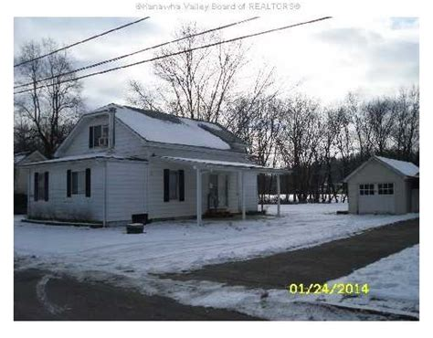 houses for sale ripley wv 212 south st ripley west virginia 25271 reo home details foreclosure homes free
