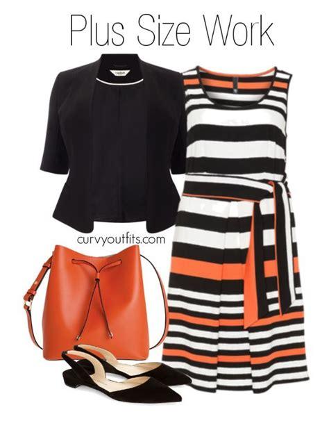 Wakai Ready Size 34 34 best trial ready dress s plus size images on work wear business