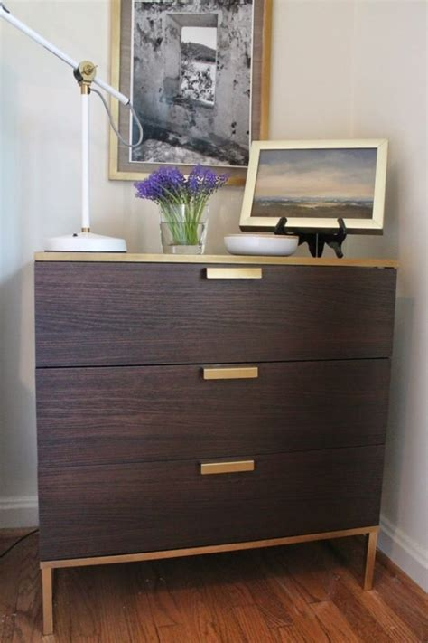 dresser and nightstand set ikea dresser and nightstand set ikea 1000 ideas about ikea