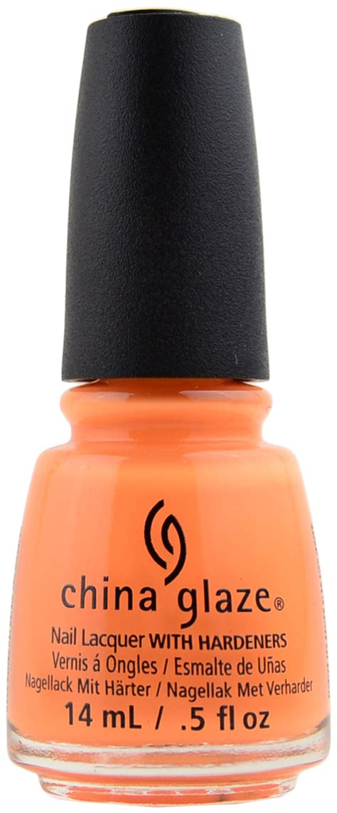 polish house music china glaze home sweet house music free shipping at nail polish canada