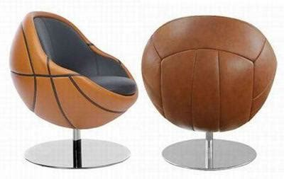 Sports Furniture sports themed furniture and accessories
