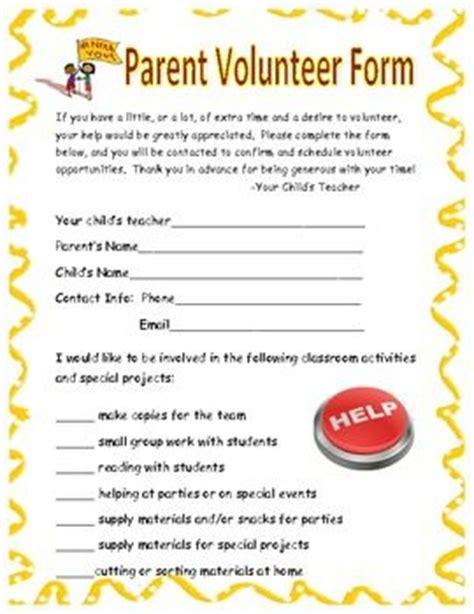 images  parent involvement  pinterest