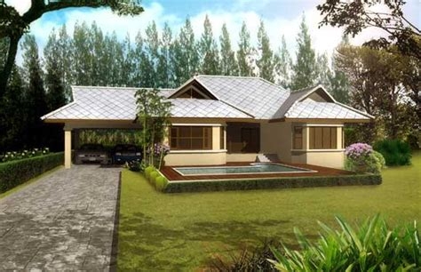 small house exterior designs malaysian small 1 storey house design joy studio design gallery best design