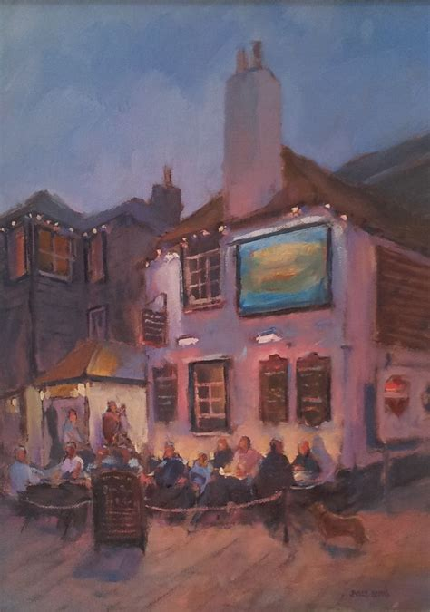 ship inn st ives 858 best images about the one and only kernow on