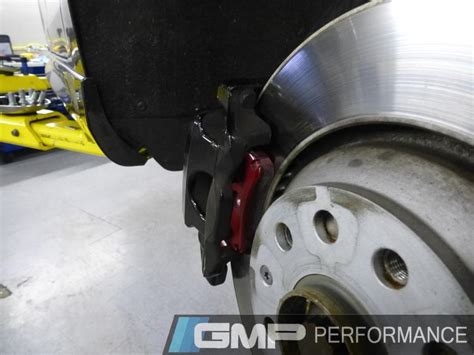 golf   apr turbo  exhaust hs tuning clutch   gmp performance