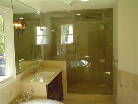 bathroom renovations los angeles enhance bathroom functionality hire best bathroom