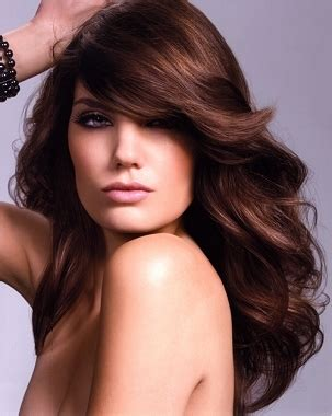 hair styles for big forheads hairstyles for large foreheads