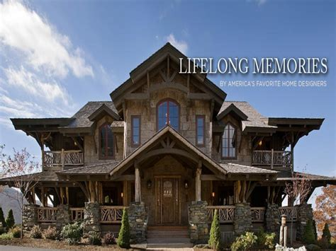luxury timber frame home plans luxury log cabins plans timber luxury log stone timber frame homes square timber log
