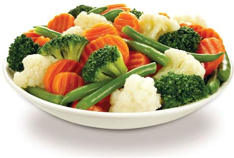 alimenti da eliminare gli alimenti aiutano a eliminare le radiazioni dal corpo