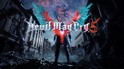 devil  cry  ultra hd hd games  wallpapers images