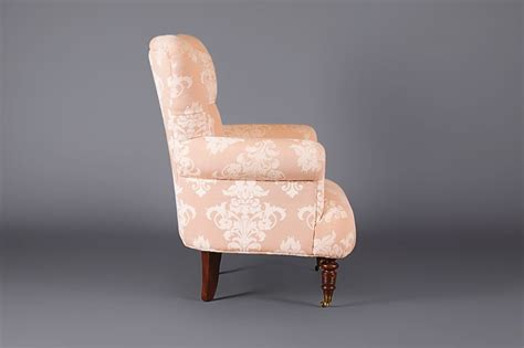 Chatsworth Armchair by Chatsworth Armchair Chairs Furniture On The Move