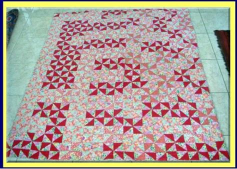 Vintage Quilts For Sale Handmade - antiques classifieds antiques 187 antique textiles