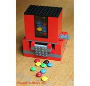 50  Lego Building Projects For Kids Frugal Fun Boys