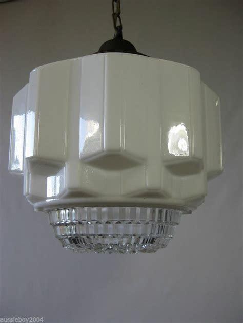 17 Best Images About Art Deco Light Fixtures On Pinterest Deco Light Fixtures
