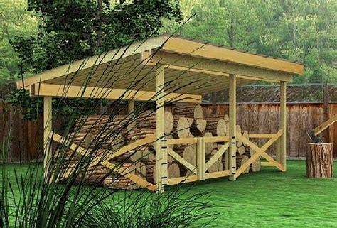 Wood Pallet Shed Plans Importance