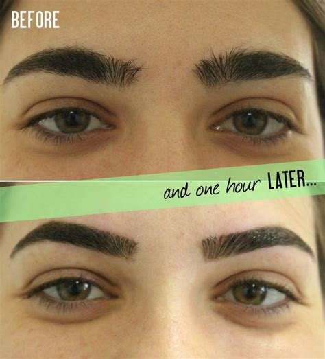 thick wiry eyebrow hair pretty thick eyebrows thick eyebrows 02 hair and