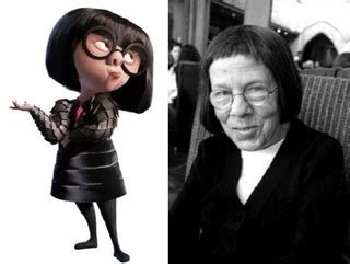 edna mode vs linda hunt soweird666 s blog