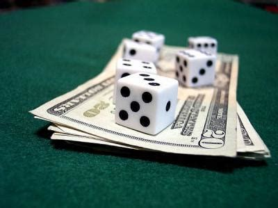 Best Online Poker Sites To Make Money - personal equity 187 best online poker sites for real money usa 100 first deposit bonus
